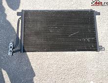 Imagine Radiator clima BMW X3 2007 Piese Auto