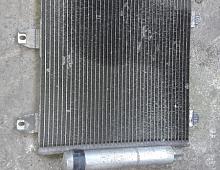 Imagine Radiator clima Citroen C1 2008 Piese Auto