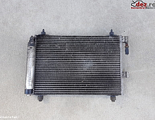 Imagine Radiator clima Citroen C5 2003 Piese Auto