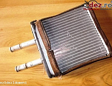 Imagine Radiator clima Daewoo Matiz 2004 Piese Auto