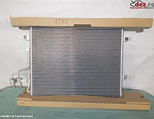 Imagine Radiator clima Ford Kuga 22005 cod 8V41-19710-AB Piese Auto