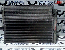 Radiator clima Ford Mondeo