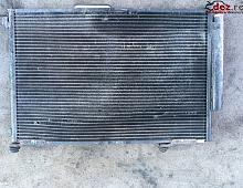 Imagine Radiator clima Honda CR-V 2005 Piese Auto