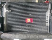 Imagine Radiator clima Mercedes A-Class w168 2000 Piese Auto