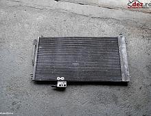 Imagine Radiator clima Mercedes C 220 2005 Piese Auto