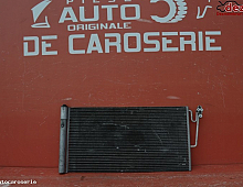Imagine Radiator clima Mini Cooper R56-R57 2006 Piese Auto