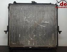 Imagine Radiator Apa/ Clima Nissan Pathfinder 2008 2 5 Diesel Cod Motor Piese Auto