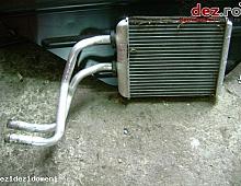 Imagine Radiator clima Opel Astra 2004 Piese Auto