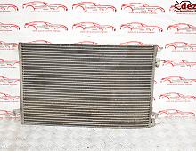 Imagine Radiator clima Opel Vectra C 2005 Piese Auto