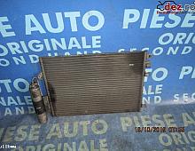 Imagine Radiator clima Renault Clio 2002 Piese Auto