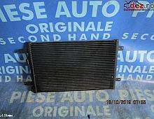 Imagine Radiator clima Seat Alhambra 1999 Piese Auto