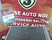Imagine Radiator clima Seat Alhambra 2006 Piese Auto