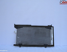Imagine Radiator clima Subaru Forester 2012 Piese Auto
