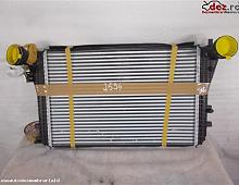 Imagine Radiator clima Volkswagen Eos 2000 cod 1K0820411AC Piese Auto