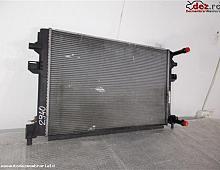 Imagine Radiator apa Volkswagen Eos 2013 cod 5Q0121251GB Piese Auto
