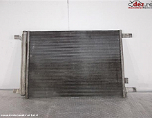 Imagine Radiator clima Volkswagen Eos 2013 cod 5q0816411AL Piese Auto