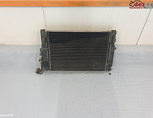 Imagine Radiator clima Volkswagen Passat B5 2005 Piese Auto