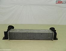 Imagine Radiator intercooler BMW Seria 3 2010 cod 3296399 Piese Auto