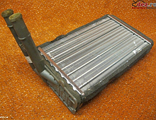 Imagine Radiator intercooler Audi A4 1997 cod 8D1819030B Piese Auto
