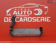 Imagine Radiator intercooler BMW Seria 5 f10 2010 Piese Auto