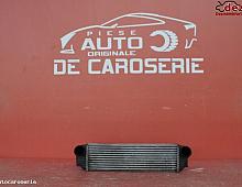Imagine Radiator intercooler BMW Seria 5 f10-f11 2010 Piese Auto