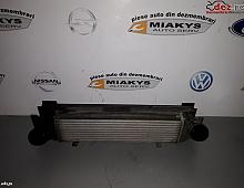 Imagine Radiator intercooler BMW X1 2014 Piese Auto