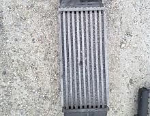 Imagine Radiator intercooler Citroen C5 2007 Piese Auto