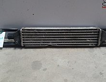 Imagine Radiator intercooler Fiat Linea 2006 cod 248357 Piese Auto