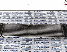 Imagine Radiator intercooler Ford Galaxy 2011 cod 6g91-9l440-af Piese Auto