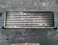 Radiator intercooler Ford Transit