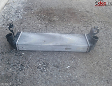 Imagine Radiator intercooler Iveco Daily EURO 5 2013 cod 580 152 Piese Auto
