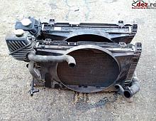 Imagine Radiator intercooler Mercedes Sprinter 2001 Piese Auto