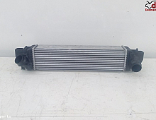 Imagine Radiator intercooler Mini Cooper F56 2014 Piese Auto