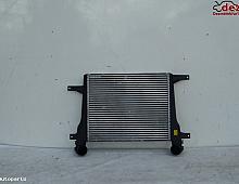 Imagine Radiator intercooler Opel Antara 2011 Piese Auto