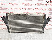 Imagine Radiator intercooler Opel Vectra C 2005 Piese Auto