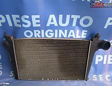 Imagine Radiator intercooler Saab 9-5 2001 Piese Auto