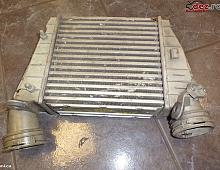 Radiator intercooler Volkswagen Phaeton