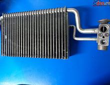 Imagine Radiator clima MAN TGX Piese Camioane