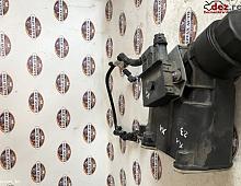 Imagine Radiator racire ulei directie BMW X1 2011 cod 70346292 Piese Auto