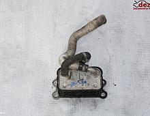 Imagine Radiator racire ulei directie Volvo S80 2007 Piese Auto