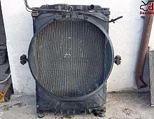 Imagine Radiator antigel Renault Magnum 2008 Piese Camioane