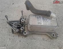 Imagine Radiator ulei Mercedes Vito EURO 5 2013 cod A 651 180 06 65 Piese Auto