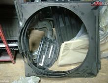 Imagine Radiator Volvo Fh 12 Piese Camioane