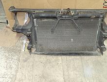 Imagine Radiator apa Volkswagen Vento 1997 cod 1H0805594 D Piese Auto