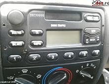 Imagine Sistem audio Ford Fiesta 2001 Piese Auto