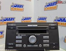 Imagine Sistem audio Ford Focus C-Max cod 8M5T18C815DB Piese Auto