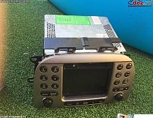Imagine Sistem audio Lancia Lybra 2003 Piese Auto
