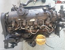 Imagine Rampa culbutori Renault Megane 3 2011 Piese Auto