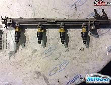 Imagine Rampa injectoare Alfa Romeo GTV 916C 1994 cod 0280150702 Piese Auto