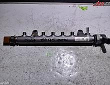 Imagine Rampa injectoare Audi Q5 2012 cod 03L130089A , 057130764H ,  Piese Auto